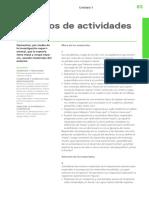 Articles-21754 Recurso PDF