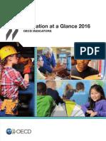 Education at a Glance 2016.pdf