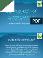 moduloapcola-120502130241-phpapp01