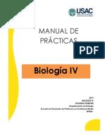 Manual Biología IV.pdf