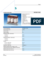 Datasheet 4EP3800-7US00 En