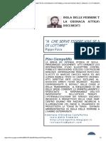 1985 1986 Responsabile Ufficio Tecnico Comunale Di Isola Delle Femmine Spera Giuseppe