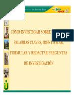 Como-Investigar.pdf