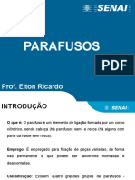 7parafusos-140918232214-phpapp02