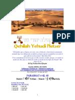 Parashat Matot-Masei # 42-43 Adul 6017.pdf