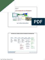 Semana 4_Análisis de Redes en Flujo Permanente [Autoguardado]