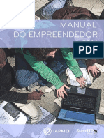 ManualdoEmpreendedor.pdf