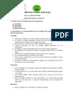 313226035-Construcciones-Rusticas