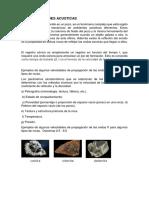 2.2.3-propiedades-acusticas.....2.2.4-propiedades-gavimetricas-y-magneticas.docx