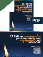 22 táticas comprovadas para gerar engajamento.pdf