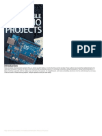 20-unbelievable-arduino-projects1-131106204454-phpapp02.pdf