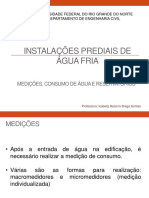 Aula_3_-_Instalaes_prediais_de_gua_fria_-_Medies_consumo_de_gua_e_reserva.pdf