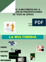 Guia de presentación para Tabajo de Grado PARA TALLER2.pptx