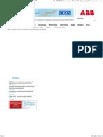 CX-Supervisor_ Comunicacion Con EXCEL Por DDE