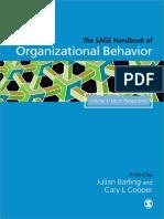 05. Barling & Cooper (2008)_The Sage Handbook of Organizational Behavior