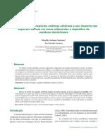 ARTIGO_LevantamentoEspeciesExoticas.pdf
