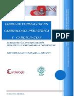 Acred en Cardiologia