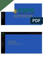 Arquitectura_handout.pdf