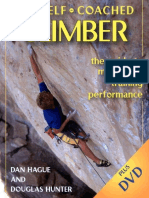 Self-Coached Climber_ the Guide to Movem - Dan M (1) Hague