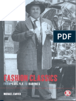 Carter - Fashion classics from Carlyle to Barthes.pdf