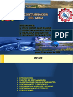 Oficial Ecologia - Copia[1]