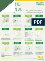 calendario_ambiental_2017
