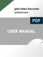 CCTV Manual en NewUI ShortV4.1G