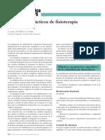 2001 Elementos prácticos de fisioterapia respiratoria.pdf