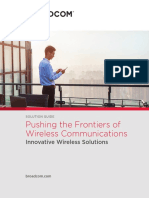 Wireless Solutions Brochure BC 0461EN 120216 (1)