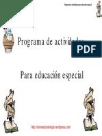 programa-de-actividades-para-educacion-especial-orientacion-andujar.pdf