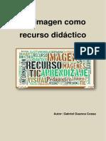 imagencomorecursodidctico-140914192434-phpapp02