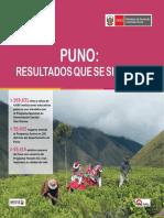 RR_PUNO