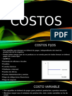 Expo-costos.pptx