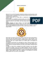 Manual Illustrator Cs5