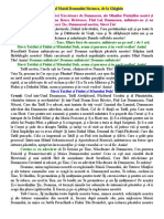 Paraclisul Maicii Domnului Sirianca.doc
