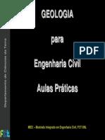 Geologia Psrs Const Civil