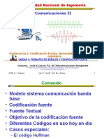 lecture3codificacinfuente-120221111909-phpapp02