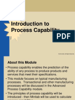 122091650-PROCESS-CAPABILITY.ppt
