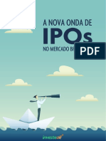 Nova Onda Ipo Investeae