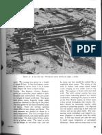 FM 31-30 Jungle Training and Operations (1965) (3-5)