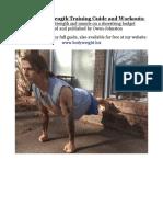 poor_man_strength_training.pdf