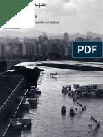 brasilianisches Projekt