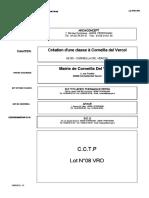 CCTP 08 VRD