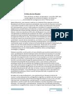 benjamin y los pasajes.pdf