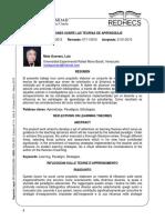 Dialnet-ReflexionesSobreLasTeoriasDeAprendizaje-4339400