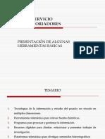 La_red_al_servicio_de_los_historiadores..pdf
