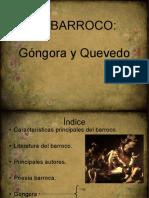 ElBarroco_bgc_ckf.pdf