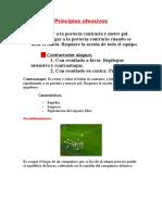 Cuadernillo Teórico Tácticos de Principios Ofensivos y Defen.doc