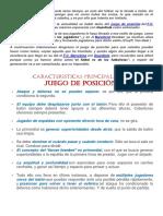Posesion - Caracteristicas y Ejercicios.docx