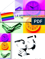 homosexualidad-100615161955-phpapp02